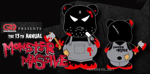 MONSTER-MASSIVE-BLOODY-BEAR