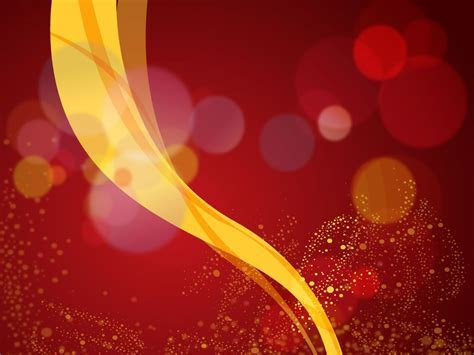 red background   Red and Gold Background   COLOR   Red