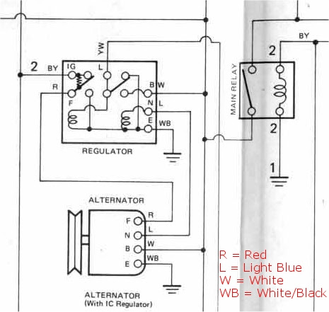 dodge dakota radio wiring diagram 1998 dodge 1500 wiring. Black Bedroom Furniture Sets. Home Design Ideas