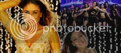 http://img.photobucket.com/albums/v105/ApunBindaas/Item%20Girl%20songs/kareenakapoor.jpg