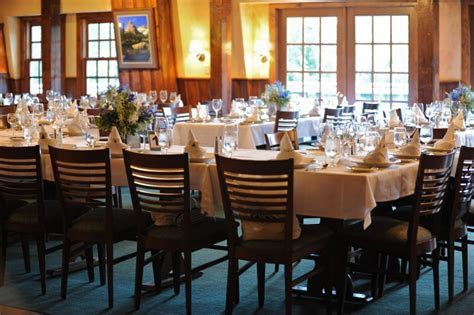 The Greenbriar Inn   Venue   Boulder, CO   WeddingWire