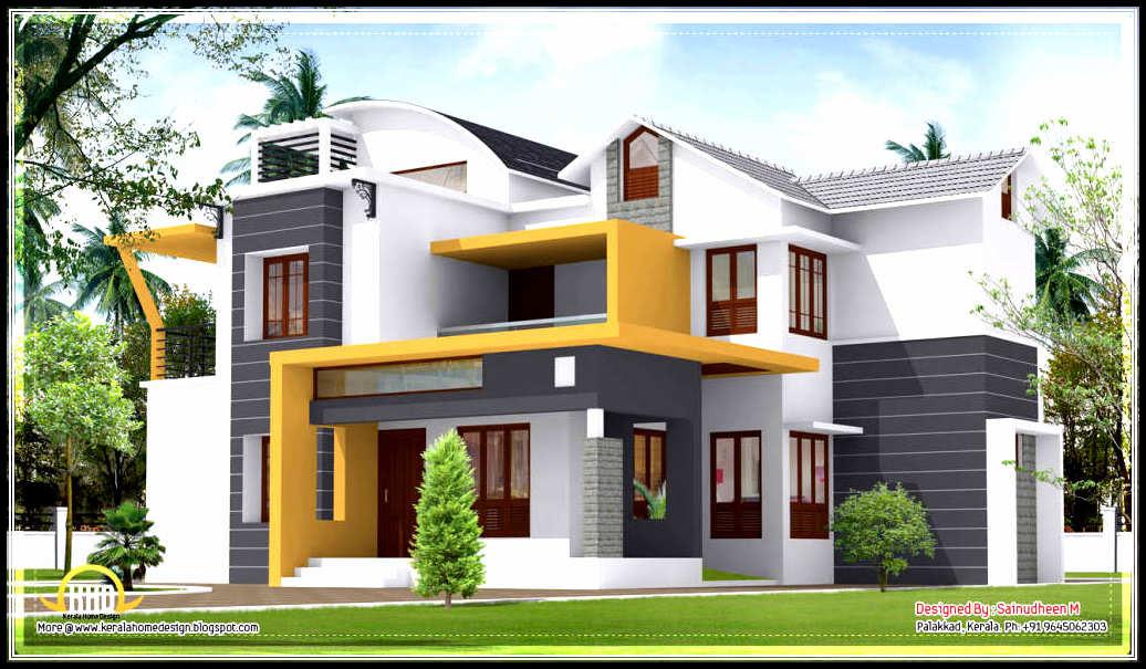 Best Color Paint for Captivating Home Exterior Design Ideas