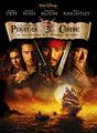 Piratas do Caribe: Pérola Negra | filmes-netflix.blogspot.com
