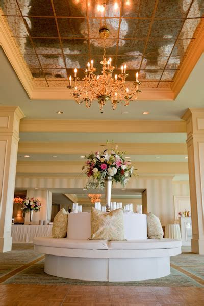 Wedding Reception Venues Myrtle Beach   The Dunes Club