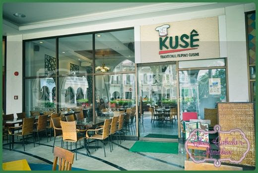 kuse-traditional-filipino-food