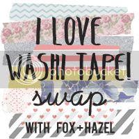 Fox + Hazel