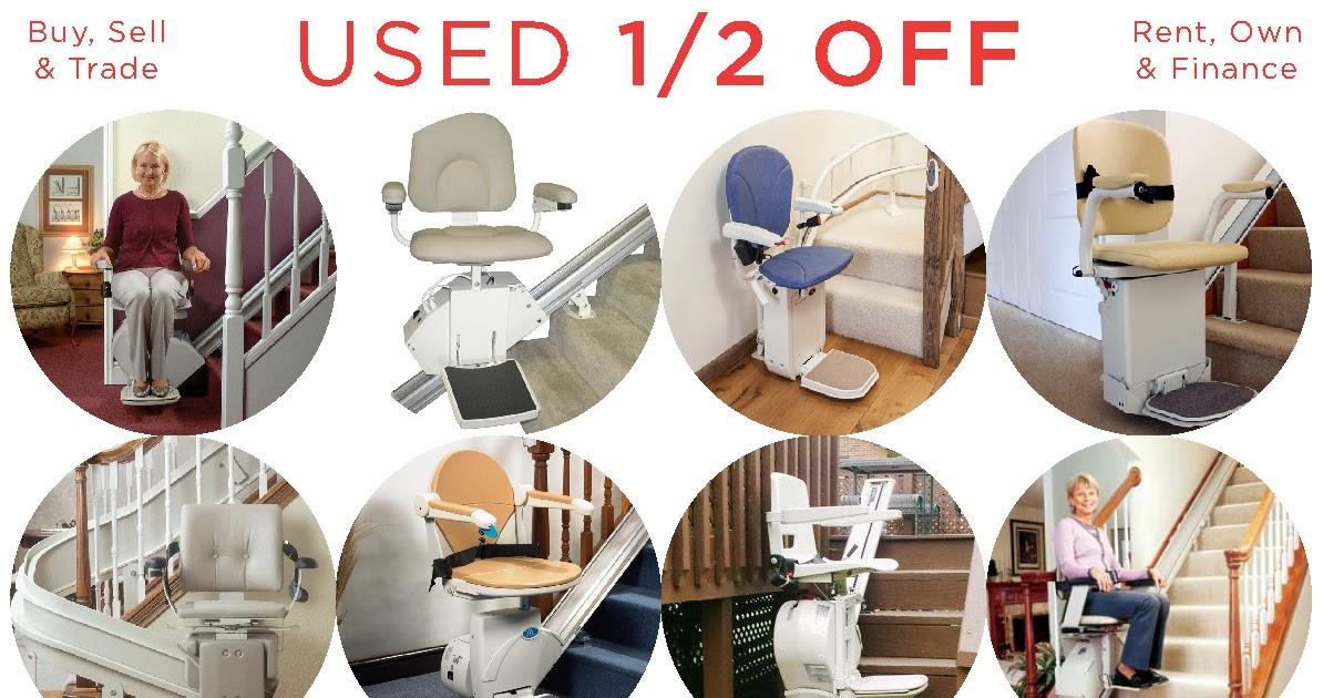Craigslist Phoenix Recling Lift Chair | Lift Chairs