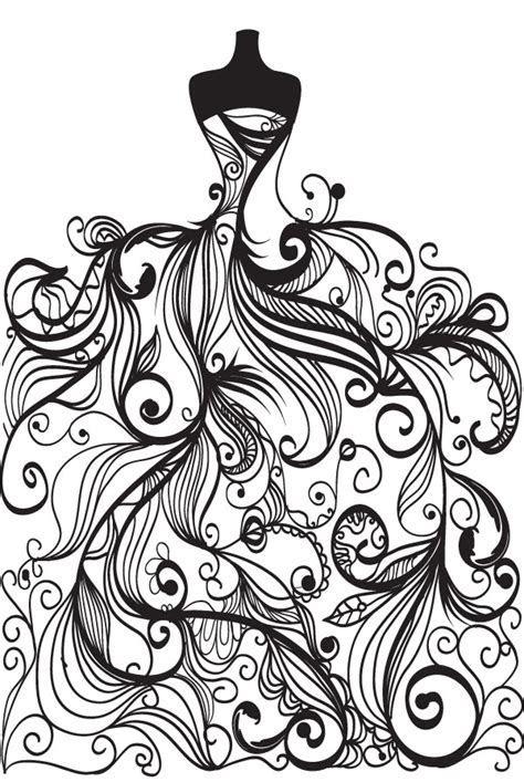 Happy Delicious Stuff: Clip Art   Wedding Design
