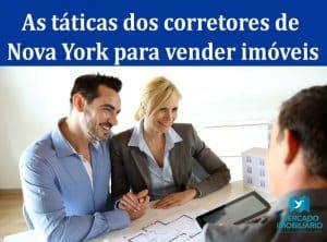 As-táticas-dos-corretores-de-Nova-York-para-vender-imóveis