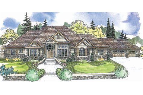european house plans bentley    designs