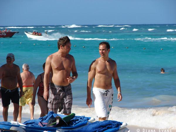 Punta Cana Dominican Republic 2011 119