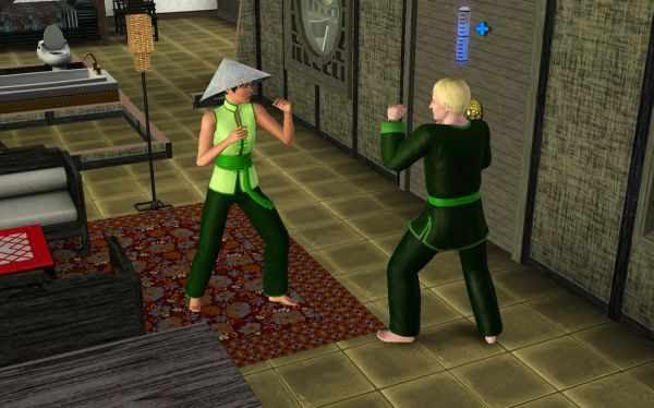 josh xz9 blog world adventure martial arts