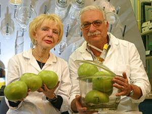 Fruit Pomelit helps to prevent Heart Attacks