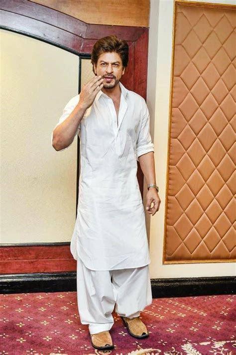 #SRK #Eid2017   Shah Rukh Khan (SRK)   Mens kurta designs