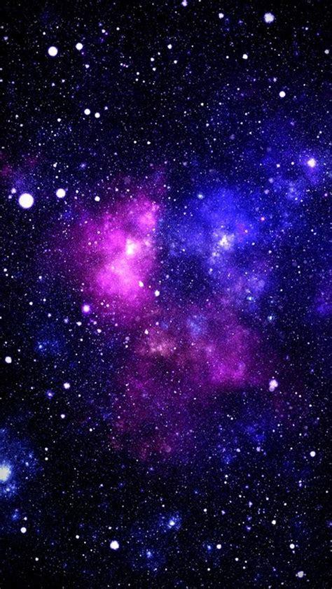galaxy background send  summerwynd   galaxy