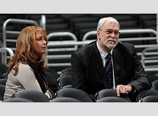 Los Angeles Lakers owner Buss dies at age 80   CNN