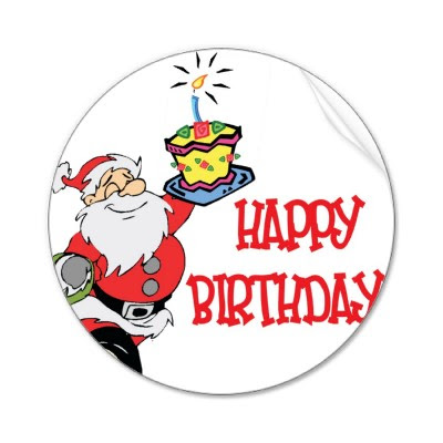Free Birthday Cake Clipart Pictures Clipartix