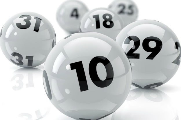 The Evolution Of Lottery – No More Queueing For Tickets