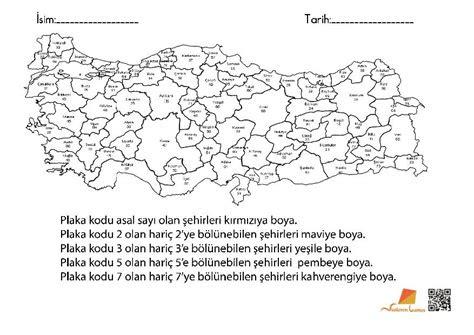 da en iyi turkiye haritasi boyama resim boyama