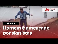 Notícias Maringá - Todas as notícias de Maringá num só lugar 4ad0d57acc2