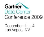 Gartner Data Center Conference