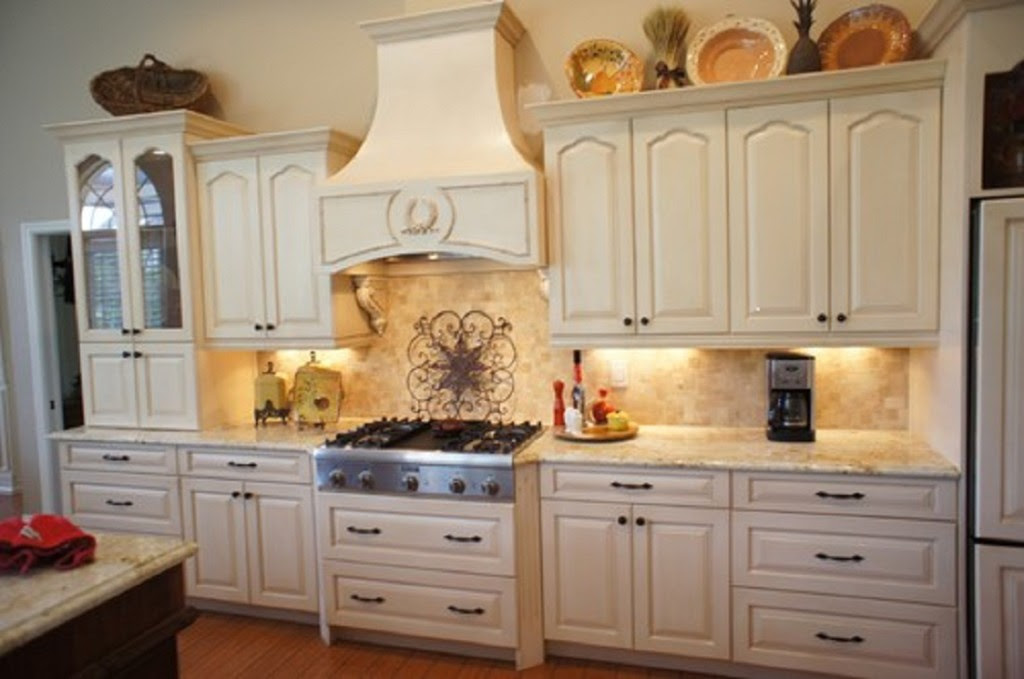 Prepare Yourself for Low-Cost Kitchen Cabinet Refacing ...