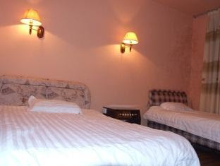 Reviews Yangshuo Moon Resort Hotel