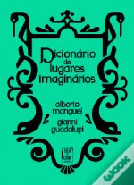 Dicionário de Lugares Imaginários