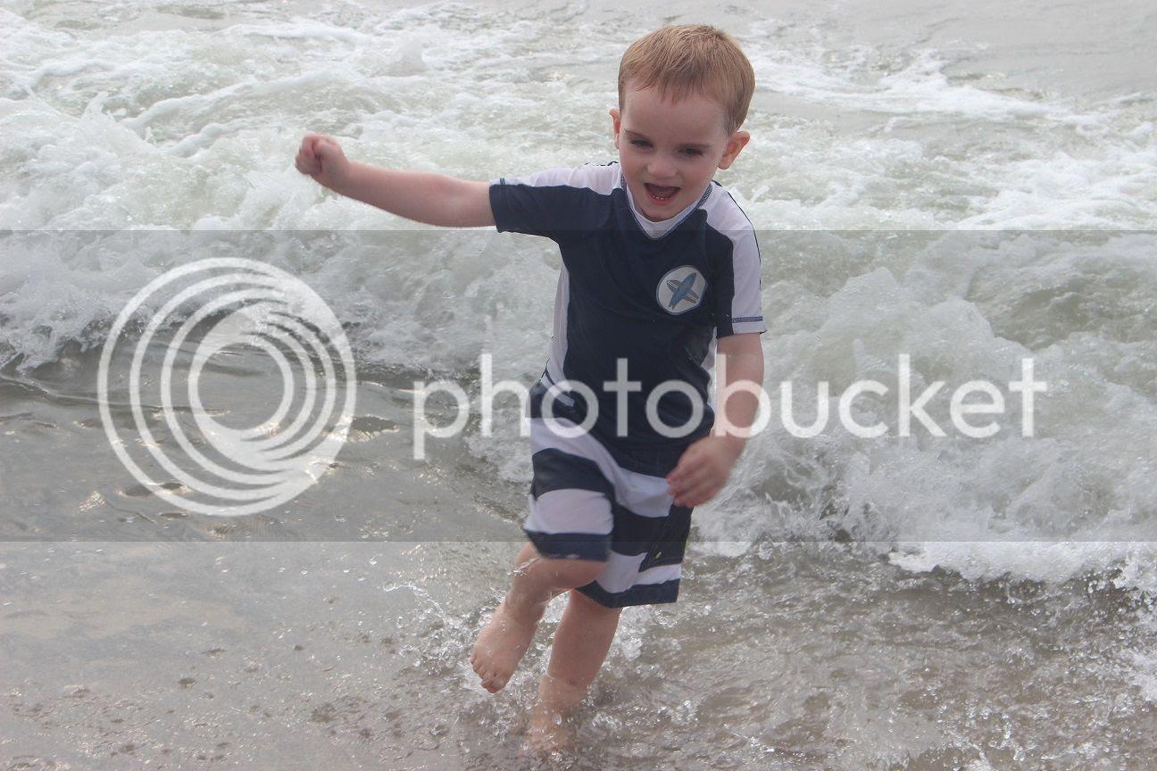 photo beach51_zpsbe450ae3.jpg