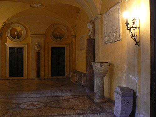 entrée palais des quatre fontaines.jpg