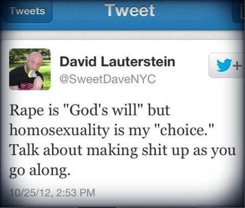Image result for rape is the will of god