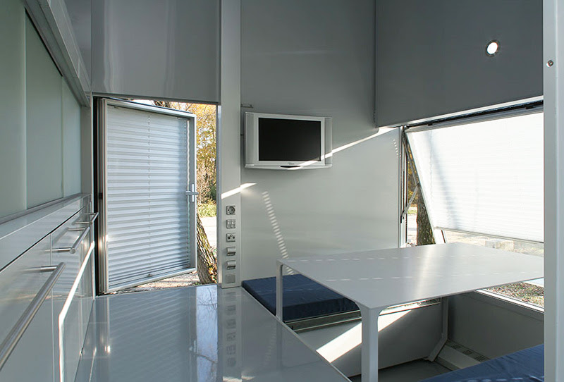 mch interior 7b IIHIH