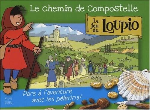 Jeu gratuit en ligne de cuisine en français