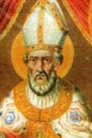 Sabino de Canosa, Santo