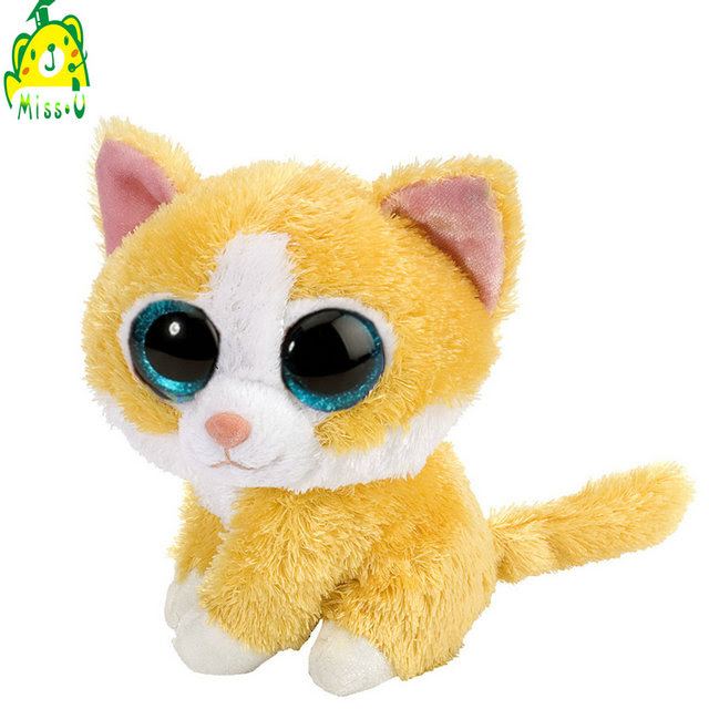 Gambar Boneka Kucing Besar - 81021+ Nama Untuk Kucing ...