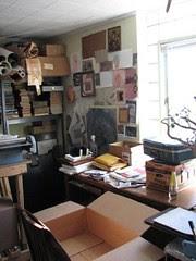 'studio1' - sheggestad on Flickr