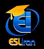 ای اس ال ایران - یادگیری آنلاین آیلتس، تافل، جی آر ای، زبان عمومی وکنکور ارشد و دکتری