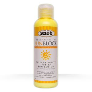 here-comes-the-sunblock-spf45-sun-lotion-300x300