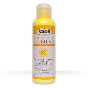 here-comes-the-sunblock-spf45-sun-lotion-300x300