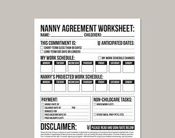 1000+ images about Personal: Business Organization on Pinterest ...