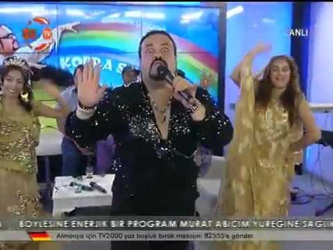 Kobra Murat Kremini Sür Şarkı Sözleri