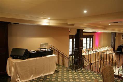 Bellvue Manor   Impact DJ   Disc Jockey   Toronto