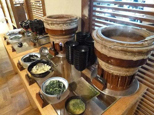 Sagano Restaurant, KL