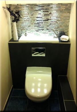 panier rangement produit d entretien. Black Bedroom Furniture Sets. Home Design Ideas