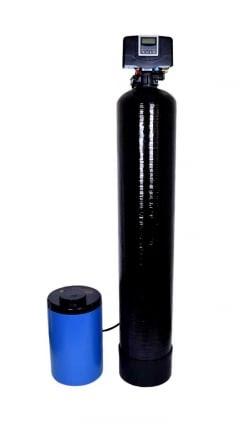 Greensand Iron Filter 5700e 1.0CF