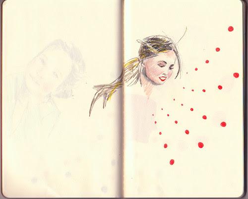 sketchbookproject2