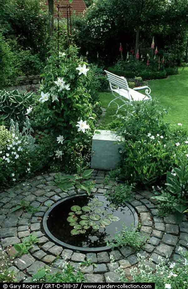 backyard-pond-water-garden-18