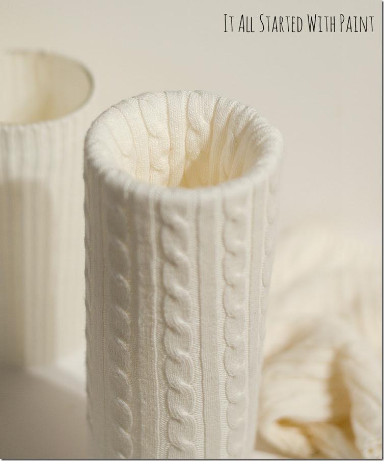 maglione-vaso-da-Pinterest-pin-13
