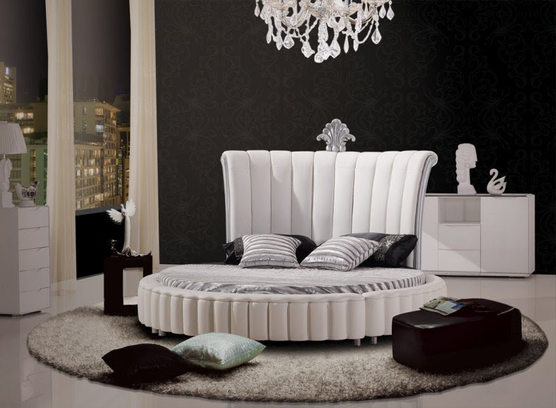 la furniture store blog modern beds give your bedroom a