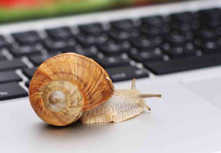5 عادات بسيطة تُبقي حاسوب ويندوز سريعًا